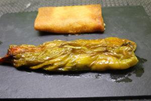 pimientos-italianos-rellenos-de-morcilla-y-chorizo