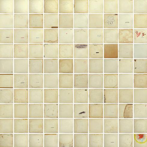 coleccion-rutherfor-pan-u212967354942qng-u212966706395w4f-490x490el-correo-elcorreo