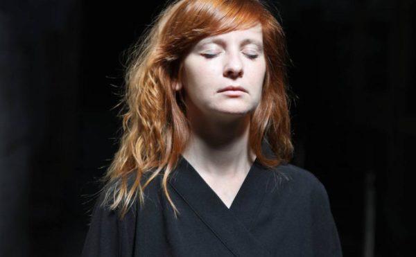 Karolina Rec, Resina
