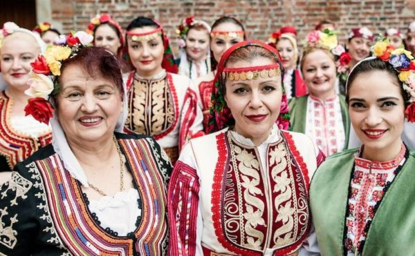 the-mystery-of-the-bulgarian-voices