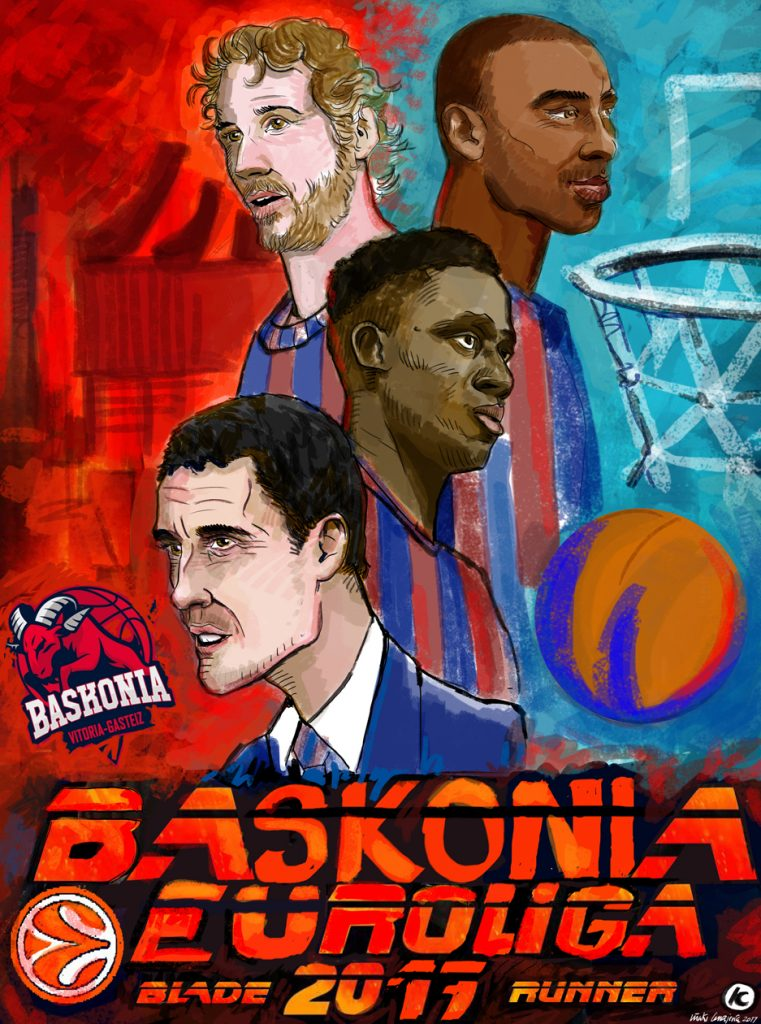 baskonia-euroliga-12-10-17blog