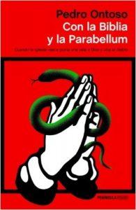 portada_con-la-biblia-y-la-parabellum_