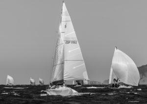 j-80-final-1259-2