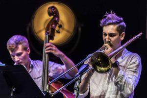 jazz-de-getxo-muxikebarri-szymon-klekowicki-sextet-julian-lage-trio-0043