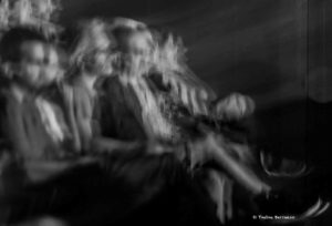 jazz-de-getxo-muxikebarri-szymon-klekowicki-sextet-julian-lage-trio-9969